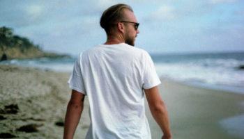 5 вещей, которые обязательно нужно сделать на Бали